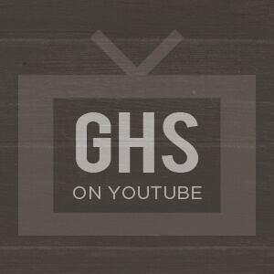 Gray House Studio YouTube Channel