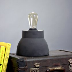 IKEA HACK: Table Lamp Tutorial Video