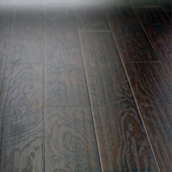 How to Install Laminate Flooring Video
